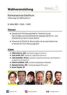 Kanti Solothurn_02.03.21.png
