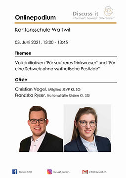 Flyer_Kanti Wattwil_03.06.2021.jpg