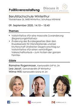 2020.09.09_BFS Winti_Nami_Flyer-page-001