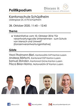 2020.10.28_Kantonsschule_Schüpfheim_Fl