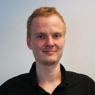 Philip Poppelreuter