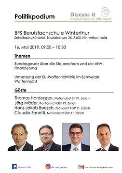 2019.05.16_BFS_Winterthur_Mühletal,_Poli
