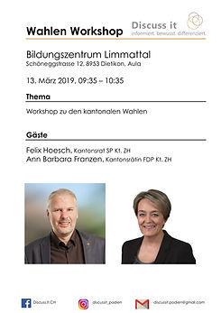 13.03.19 BZLT Workshop Wahlen-1.jpg