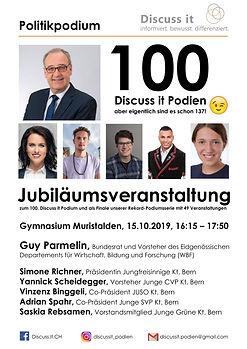 2019.10.15_Gymnasium Muristalden_Flyer-1