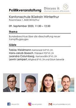 2020.09.09_KS_Büelrain_Flyer-page-001.
