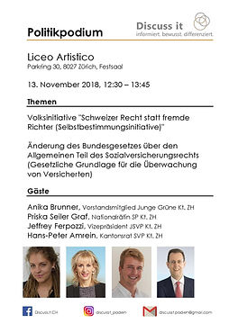 2018.11.13_Liceo_Flyer-page-001.jpg