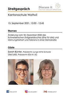 Flyer_KS Wattwil SG_13.09.2021.jpg