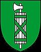 st.gallen.png