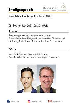 Flyer_BBB Baden_08.09.2021.jpg