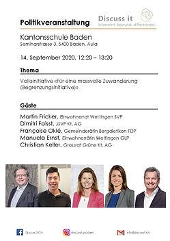 2020.09.14_KS Baden_Flyer-page-001.jpg