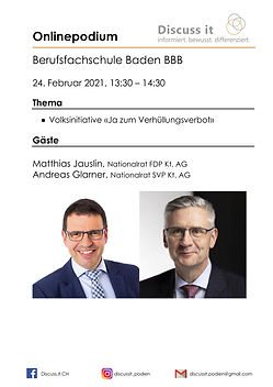 BBB_Aargau_24.02.2021-1.jpg