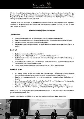 ModeratorIn-page-001.jpg