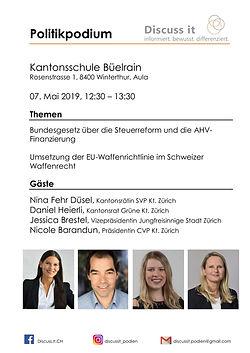 2019.05.07_Kanti_Büelrain,_Winterthur,_P