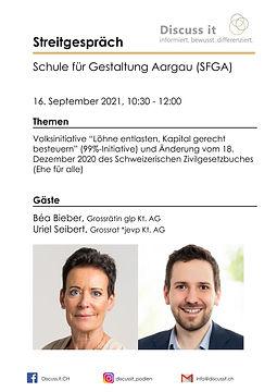 SFGA Aarau_16.09.2021.jpg