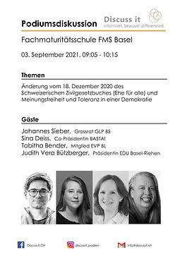 Flyer_FMS Basel_03.09.2021.jpg