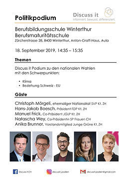 2019.09.18_BBW_Flyer.jpg
