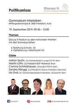 2019_09_19_Gymnasium Interlaken_Flyer.jp