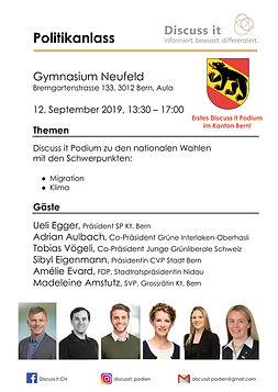 2019_09_12_Gymnasium Neufeld_Flyer-1.jpg
