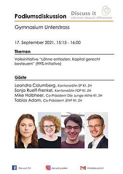 Flyer_Gym Unterstrass ZH_17.09.2021.jpg