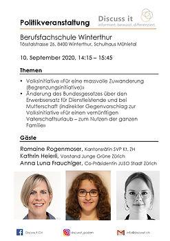 2020.09.10_BFS Winti_Nami_Flyer-page-001