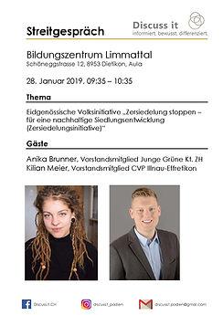 2019.01.28_BZLT_Flyer-page-001.jpg