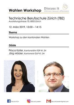 12.03.19 TBZ Workshop Wahlen-1.jpg