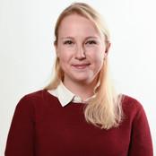 Marika Pechr