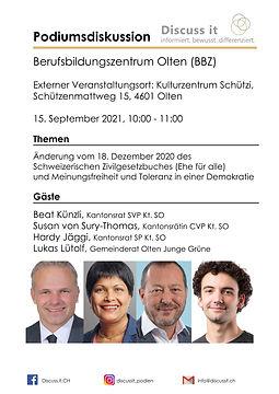 Flyer_BBZ Olten_15.09.2021.jpg