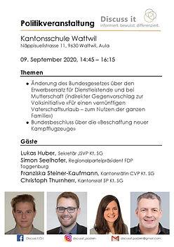 2020.09.09 KS Wattwil_Flyer-page-001.jpg
