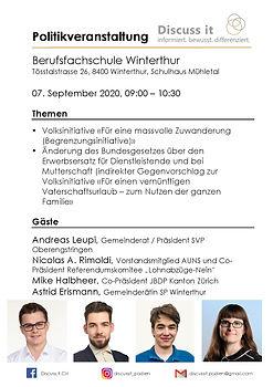 2020.09.07 BFS Winti_Flyer-page-001.jpg