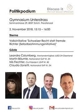 2018.11.02_Unterstrass_Flyer-1.jpg