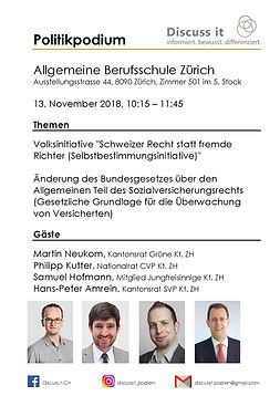 2018.11.13_ABZ_Flyer-page-001.jpg