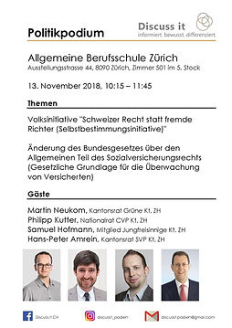 2018.11.13_ABZ_Flyer-page-001.jpg