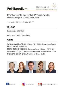 15.03.19 KHP Politikpodium-1.jpg