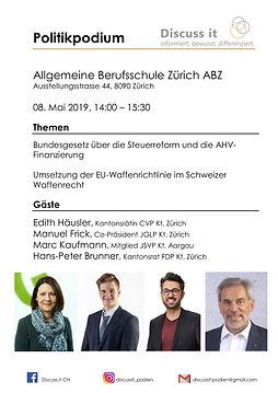 2019.05.08_um_14.00_Allg._Berufsschule_Z