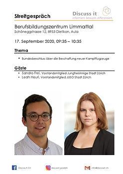 2020.09.17 Limmattal_Flyer-page-001.jpg