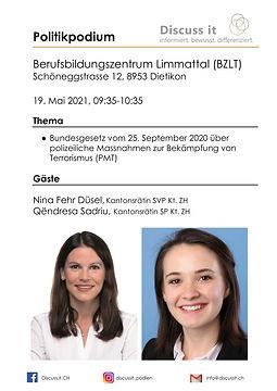 BZLT_19.05.2021-1.jpg