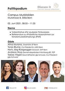 Campus_Muristalden_02.06.2021-1.jpg