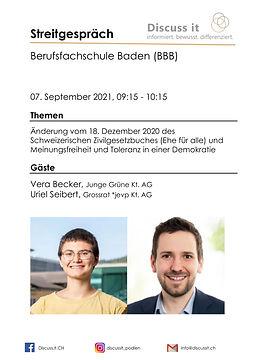 Flyer_BBB Baden_07.09.2021 (1)-1.jpg
