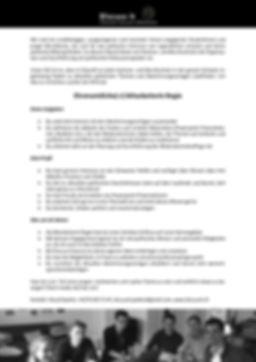 MitarbeiterIn Regie-page-001.jpg