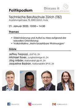 2020.01.21_TBZ_Flyer.jpg