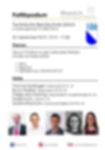 2019.09.23 TBZ_Flyer.jpg