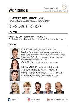 Version2 15.03.19 G-Unterstrass Parteien