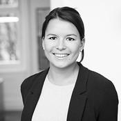 Lea Kärcher