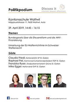 2019.04.29 Kanti Wattwil SG-1.jpg