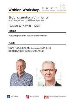 12.03.19 BZLT Workshop Wahlen-1.jpg