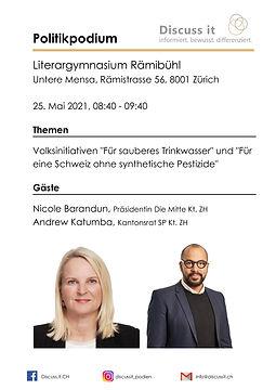 Flyer_Rämibühl_25.05.2021.jpg