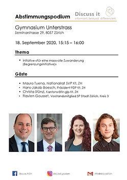 2020.09.18_Gymi Unterstrass ZH_Flyer-pag