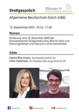 Flyer_ABZ ZH_VM_15.09.2021.jpg