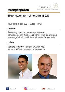 Flyer_BZLT_15.09.2021.jpg
